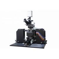 法国PhaseView Alpha3 3D光片显微成像系统