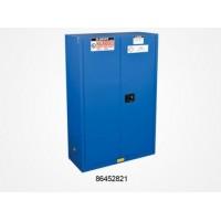 ChemCor热塑类危险品存储安全柜 86452821安全柜