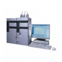 岛津高效液相色谱仪Prominence LC-20A