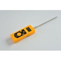 泥沙水分测定仪,砂石水分检测仪DM300L