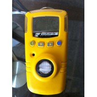 山东GAXT-X-DL-2氧气浓度检测仪BW品牌传感器维修
