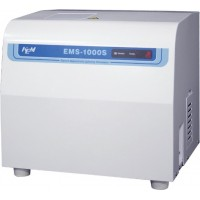 京都电子电磁旋转球粘度计EMS-1000S