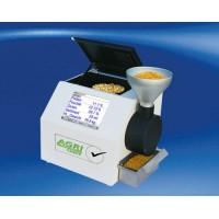 近红外谷物分析仪 AgriCheck XL