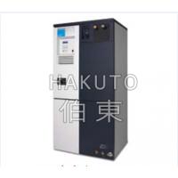 伯东供应Polycold Maxcool 水汽深冷泵深冷机