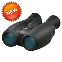 佳能稳像仪18x50IS佳能防斗望远镜  详细技术参数
