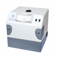 BG-gdsUVIEW 紫外分析仪