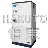伯东供应Polycold 2500L 水汽深冷泵冷冻机