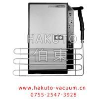 伯东供应Polycold多种型号 水汽深冷泵冷冻机