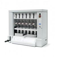 SER148-VELP-脂肪测定仪