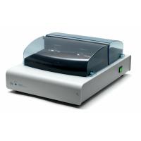 OXITEST-VELP-油脂氧化分析仪