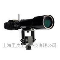 Onick欧尼卡S75数码防抖巡视仪 中国总代理