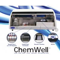 2910全自动酶免细胞免疫分析仪