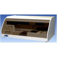 2902 全自动生化分析仪