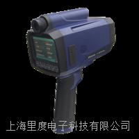 新款手持拍照激光测速仪