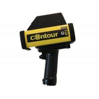 正品行货美国镭创ContourXLRic高精度激光测距仪
