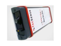 无损顶空残氧测试仪实时监测气调包装内的残氧含量