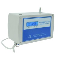 发酵罐配套尾气分析仪FGA-3A
