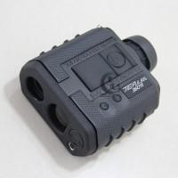 新款图帕斯激光测距仪带蓝牙镭创测距仪欧尼卡测距仪