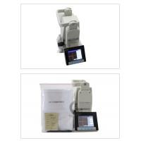 OUKA JCW-9多功能激光接触网检测仪