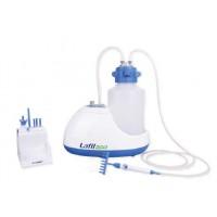 台湾洛科Lafil200-BioDolphin负压吸吸液泵