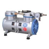 台湾洛科Rocker800无油真空泵 抽滤泵