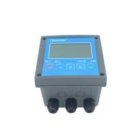TCD工业在线电导率测定仪西安东升环保