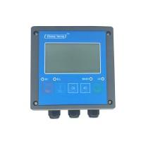 在线ORP水质分析仪西安东升环保