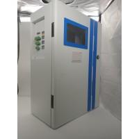 常规五参数在线水质分析仪西安东升环保