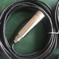 一体化荧光法溶解氧仪西安东升环保