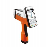 EDXP3600手持式X射线荧光光谱仪