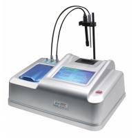 盛奥华SH-1900A型水质多参数检测仪