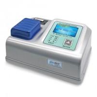 SH-1000A型多参数水质检测仪
