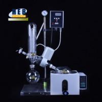 旋转蒸发器R206B