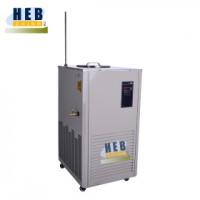 DLSB-5-20低温冷却液循环泵
