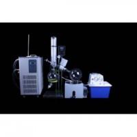 低温冷却液循环泵DLSB-20-20