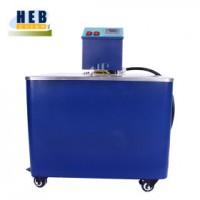 高温循环油浴锅GY-20L