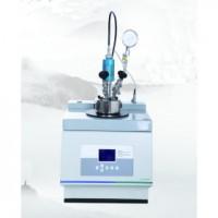 E500微型高压反应釜