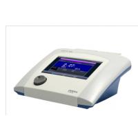 溶解氧分析仪JPSJ-606L