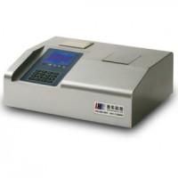 多参数水质分析仪5B-3B型