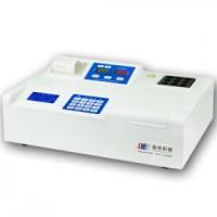 总磷测定仪5B-6P型