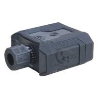 纽康 LRM3500M激光测距仪 价格