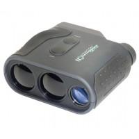 加拿大纽康LRM1200激光测距仪 价格及使用说明