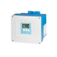 超声波液位变送器FMU90-R11CA111AA3A德国EH