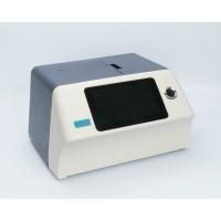台式光栅分光测色仪YS6060钴铂指数