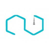 硫酸软骨素粗酶