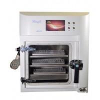 ATSD台式冻干机