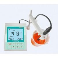 Prima innoLab20C台式电导率仪 参数指标