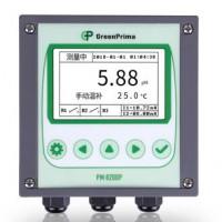 GreenPrima在线ORP分析仪PM8200P 参数