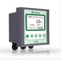 英国GreenPrima在线电导率仪PM8200C 报价