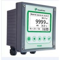 英国普律玛PM8200I在线水质硬度分析仪参数指标